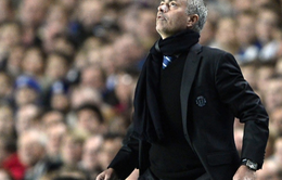 23h30, K+1, BĐTV, Chelsea - Fulham: Khi chiến thắng là mệnh lệnh