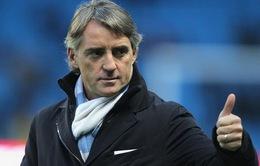 1h45 ngày 3/10, K+PC, Juventus - Galatasaray: Chào Mancini!