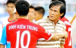 K.Kiên Giang: Cuộc chơi đã kết thúc