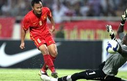 Qatar 1-2 Việt Nam: U19 gọi, ĐTQG trả lời