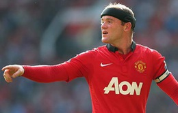 Arsenal sẽ phá kỷ lục chuyển nhượng để mua Rooney vào tháng Giêng