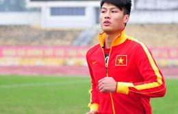 Chuyển nhượng V-League: Đồng Nai có tân binh, Hồng Quân ở lại Thanh Hoá