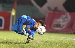 5 cầu thủ U23 VN được kỳ vọng sẽ toả sáng ở SEA Games 27