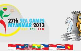 SEA Games 27: Câu chuyện thừa và thiếu của đoàn thể thao Việt Nam