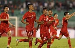 SEA Games 27: VFF đặt niềm tin lớn vào U23 Việt Nam
