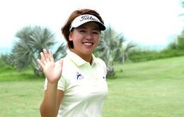 Hướng đến SEA Games 27: Tuyển thủ golf Việt tập huấn tại Mỹ