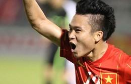 SEA Games 27: 10 cầu thủ đáng chú ý nhất môn bóng đá nam