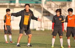 Việt Nam - Thái Lan: Từ SEA Games đến World Cup