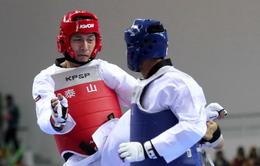 SEA Games 27 ngày 21/12: Đoạt 73 HCV, Thể thao Việt Nam vượt chỉ tiêu