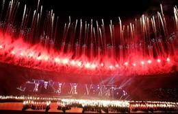 SEA Games 27: Tiêu tốn 30 triệu USD, lễ bế mạc hoành tráng hơn lễ khai mạc