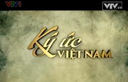 Ký ức Việt Nam: Quả tên lửa thứ 3