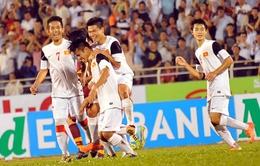 HLV U19 Nhật Bản đánh giá U19 Việt Nam ngang tầm thế giới