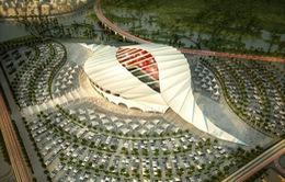 World Cup 2022 có thể sẽ diễn ra trong dịp Tết Dương lịch