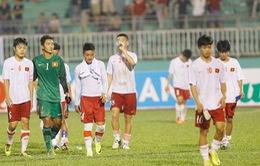"""U19 Việt Nam - U19 Tottenham: """"Lửa thử vàng..."""" (18h05, VTV6)"""