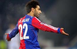 Chuyển nhượng 23/1: Chelsea đã chọn được người thay thế Mata