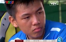 Chuyện buồn của quần vợt Việt Nam trước thềm Davis Cup