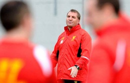 10 mục tiêu chuyển nhượng tiềm năng của Liverpool trong năm 2014