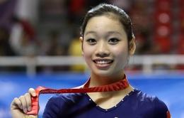 Phan Thị Hà Thanh: Chờ những nấc thang mới trong năm 2014