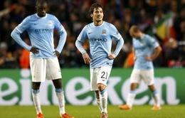 Premier League vòng 27: Champions League, nỗi đau và động lực
