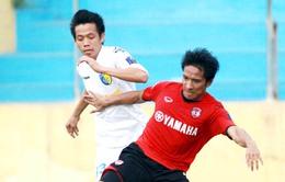Muangthong United mạnh nhưng HN.T&T có thể thắng?