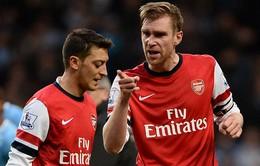 Premier League và 10 yếu tố quyết định ngôi vô địch