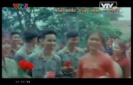 Ký ức Việt Nam: Nữ chiến sỹ thông tin