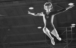Những nữ VĐV ảnh hưởng lớn đến thể thao thế giới