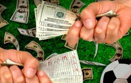 Bóng đá và chuyện sử dụng đồng tiền