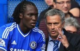 """Tin sáng 17/3: Chelsea bán """"Drogba mới"""" để Mourinho mua """"hàng hiệu"""""""