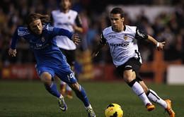 Tin sáng 24/3: Chelsea, M.U đại chiến vì hậu vệ trái 21 tuổi