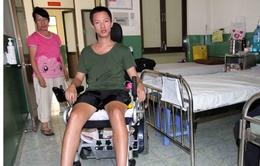 Trần Kim Tuyến và cuộc chiến chống lại số phận nghiệt ngã