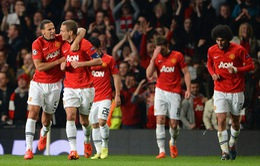"""Newcastle - Man Utd: """"Quỷ đỏ"""" báo thù (21h00, K+1)"""
