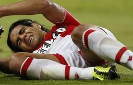 Chấn thương cuối mùa giải và nỗi lo World Cup