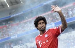 Chuyển nhượng 27/5: Nước Anh đại chiến vì trung vệ của Bayern
