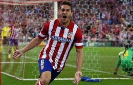 Chuyển nhượng 3/6: Barca đại chiến Chelsea vì người của Atletico