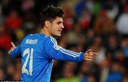 """Chuyển nhượng 6/6: Wenger nhờ Zidane để """"săn"""" tài năng của Real Madrid"""