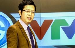 """BLV Việt Khuê: """"Gia đình là động lực lớn lao nhất"""""""