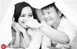 """Những bí mật về vợ mới cưới của cựu """"thần đồng"""" Văn Quyến"""