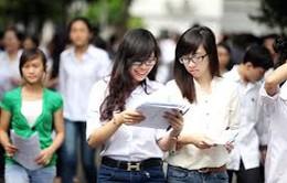 Hướng dẫn giải đề thi Đại học đợt 2 năm 2014: Môn Toán (Khối B)