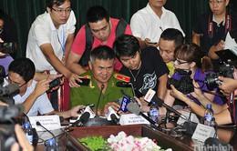 Bê bối V-League: 6 cầu thủ Đồng Nai cá độ 400 triệu đồng