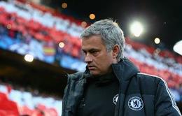 """Chelsea """"khoá sổ"""" chuyển nhượng, đội hình nào cho The Blues?"""