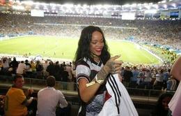Chuyển nhượng trưa 13/8: Diva Rihanna lên kế hoạch mua lại Liverpool