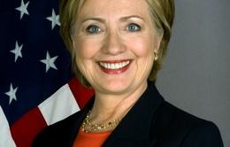 CNN, NBC đua nhau làm phim về Hillary Clinton