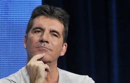 Simon Cowel trở lại ghế giám khảo X Factor