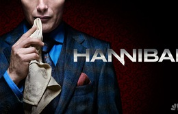 Gợi nhớ bi kịch Boston, tập 4 Hannibal bị hủy phát sóng