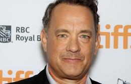 Tom Hanks đáng tin cậy nhất nước Mỹ