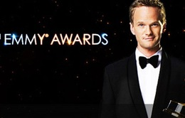 Nhiều tranh cãi xung quanh đề cử Emmy 2013