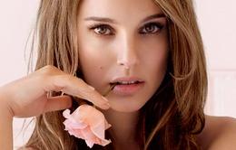 """""""Thiên nga đen"""" Natalie Portman hồi hương làm phim đầu tay"""
