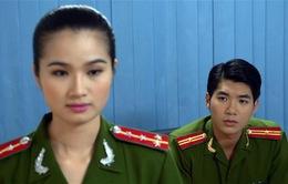 """Trương Nam Thành: Xác chết trong phim """"Cha và con"""" làm tôi sợ"""