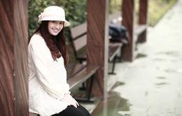 """Lã Thanh Huyền bị ám ảnh bởi """"Tình yêu không hẹn trước"""""""